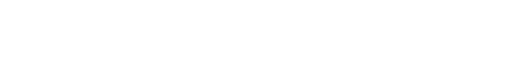 第44回 日本クラブユースサッカー選手権(U-18)大会